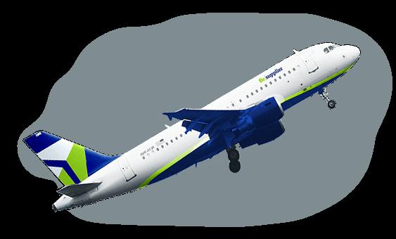 home_transport_plane