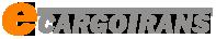logo_final_grey_n